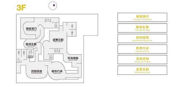 三樓分布.jpg