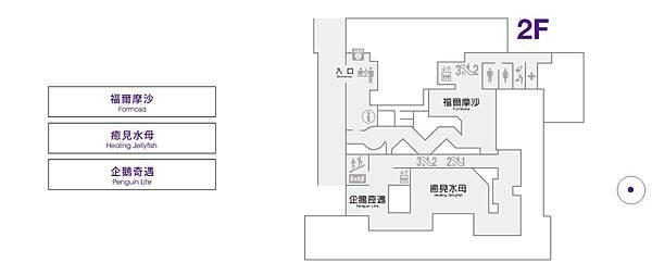 二樓分布.jpg