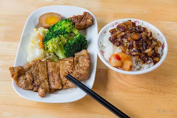 排骨魯肉飯-2.jpg