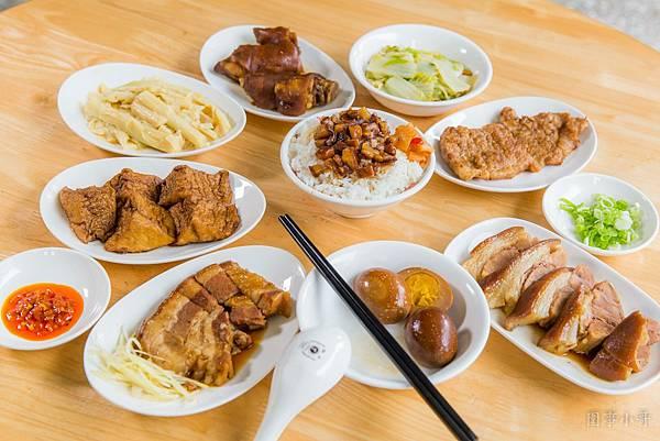 滷肉飯小菜-2.jpg