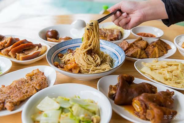 麵線小菜.jpg