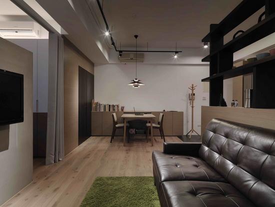 living_design_1010530_1_4