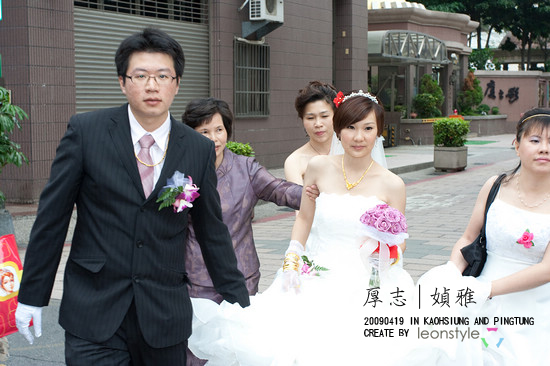 550_20090419-IMG_0300 copy.jpg