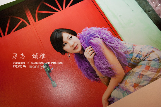 550_20090419-IMG_0738 copy.jpg