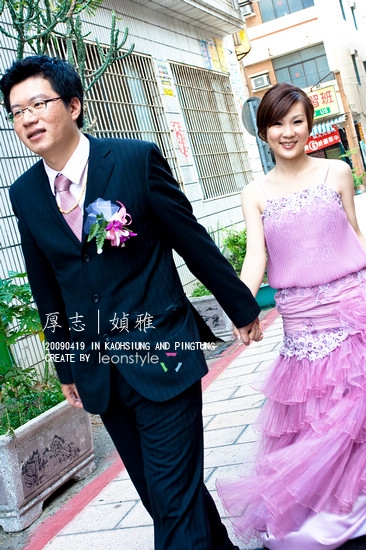 550_20090419-IMG_0769 copy.jpg