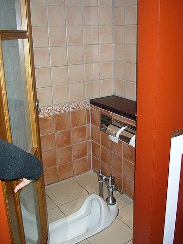 /home/service/tmp/2009-01-21/tpchome/1794497/472.jpg