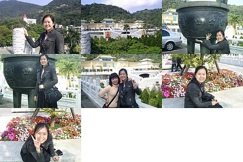 /home/service/tmp/2009-01-21/tpchome/1794497/609.jpg