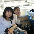 /home/service/tmp/2009-01-21/tpchome/1794497/705.jpg