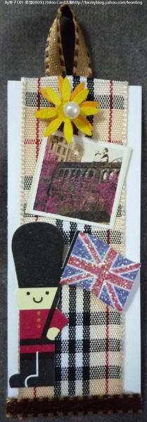080912Moo Card-歐洲的城市.jpg