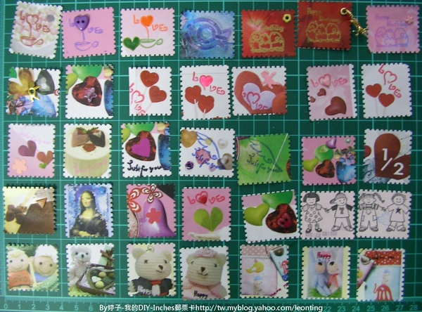 080210INCHES郵票卡-1.JPG