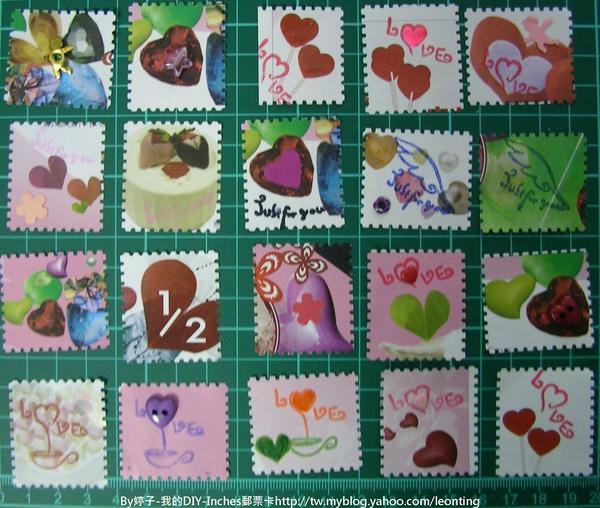 080210INCHES郵票卡-2.JPG