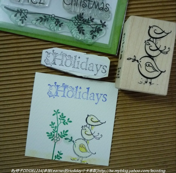 081214Learner的Holiday小卡串聯2.JPG