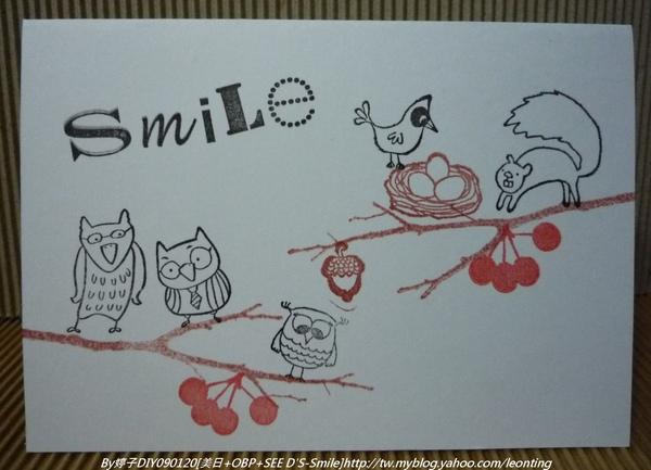 090120-SMILE.JPG