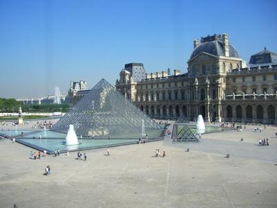 巴黎羅浮宮.jpg
