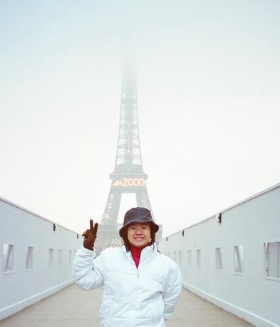 巴黎鐵塔20001221.jpg