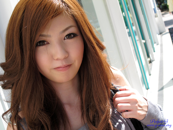 pg_hirona004.jpg