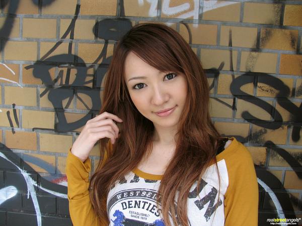 yuki_rsa_001.jpg