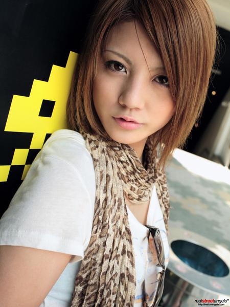 akari_rsa_001.jpg