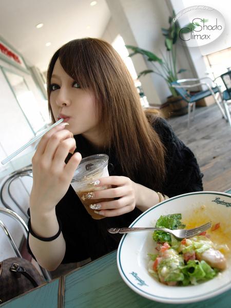 bb_shia008.jpg