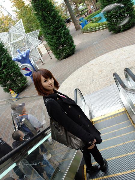 bb_miki004.jpg