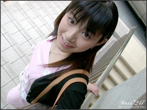 m2_arisa2002.jpg