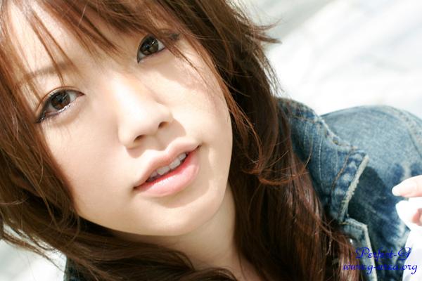 pg_minami007.jpg