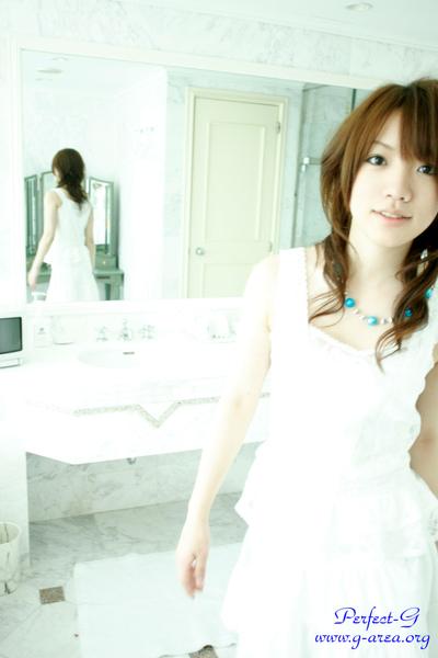 pg_minami025.jpg