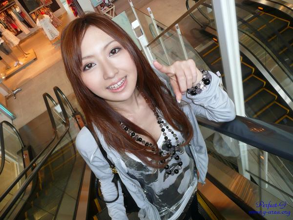 pg_haruki004.jpg