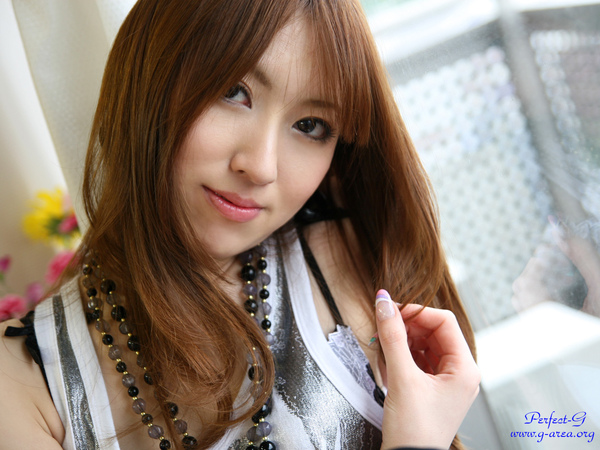 pg_haruki022.jpg
