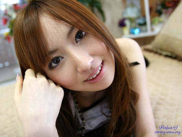 pg_haruki030.jpg
