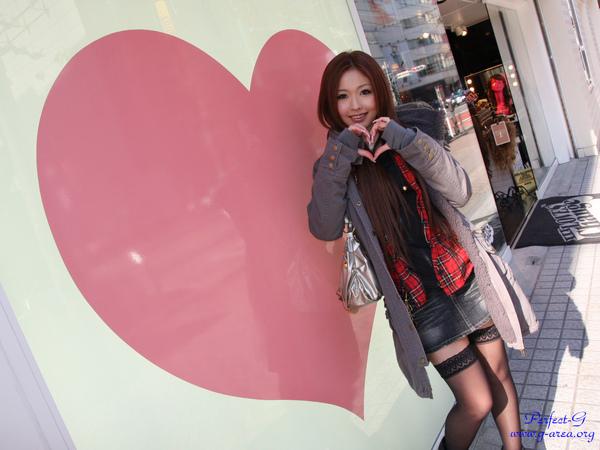 pg_yuika003.jpg