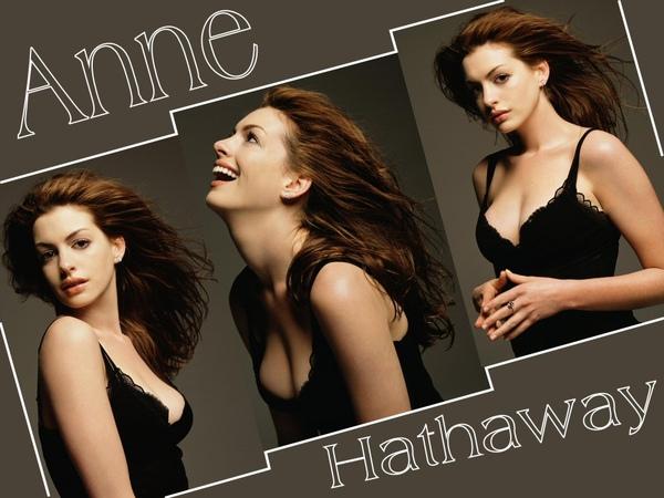 AnneHathaway005.jpg