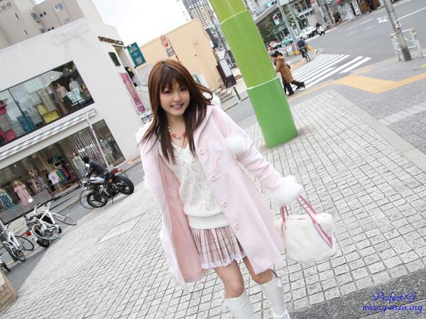 pg_haruko011.jpg