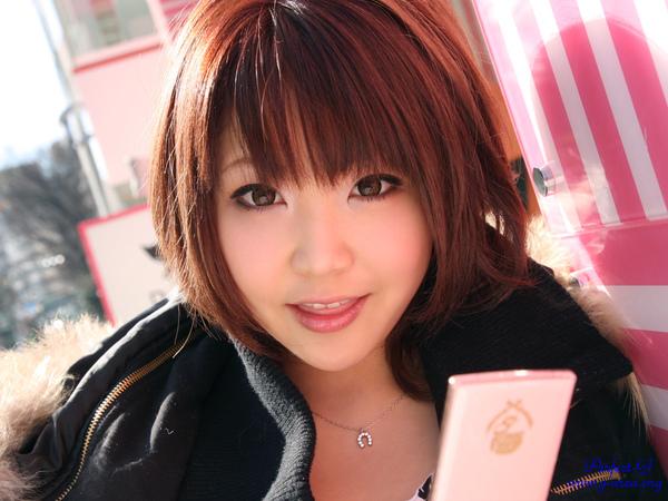 pg_yoshika001.jpg