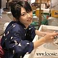 Loosie ★ Mirei