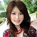 G-Area ★ Yuina