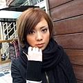 R-STREET ANGELS ★ Towa