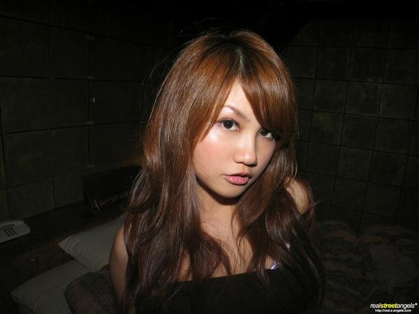 yuma_rsa_019.jpg