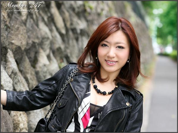 ms_chizuru002.jpg