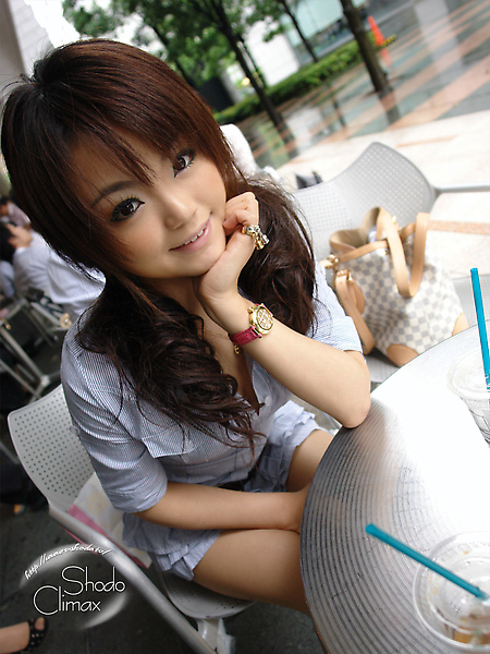 bb_asaka004.jpg