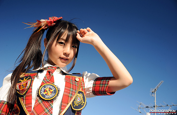 mdg_tsubomi004.jpg