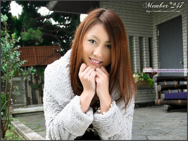 ms_haduki009.jpg