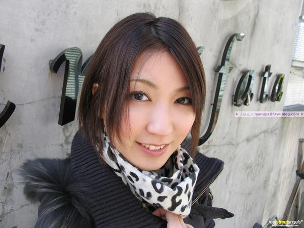 ryouko_rsa_003.jpg