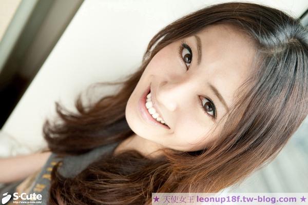 ps7_38_mami-002.jpg