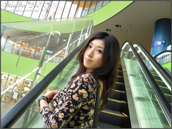 ms_shiori003.jpg