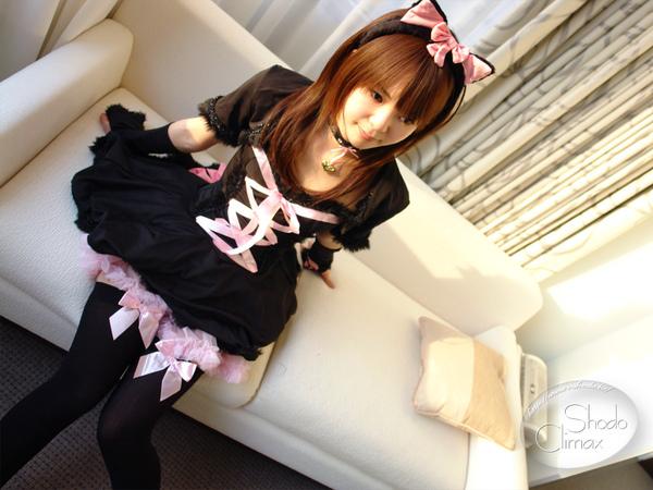 fg_miyuki037.jpg