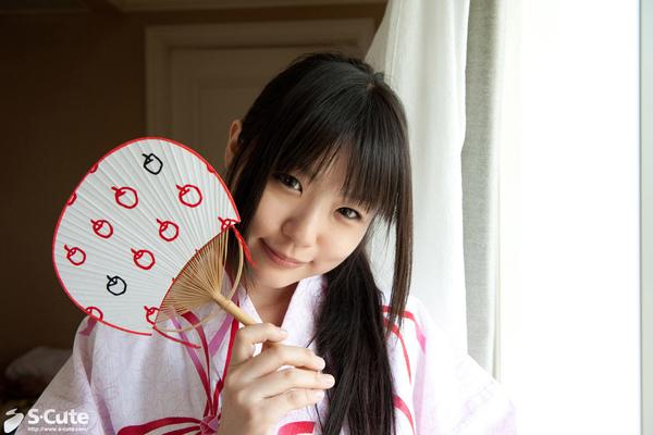 ykt_01_tsubomi-005.jpg