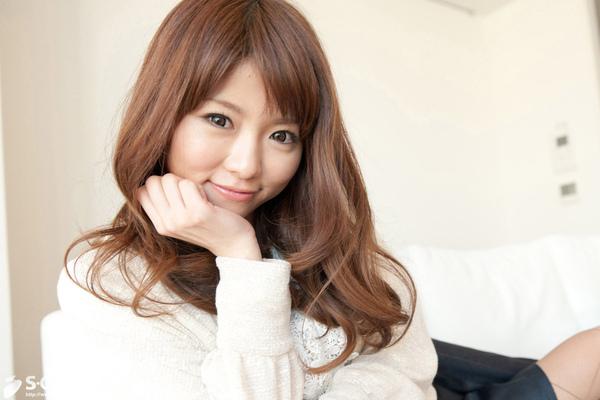 223_miho_01-002.jpg