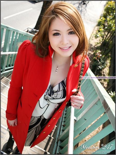 ms_akimi002.jpg
