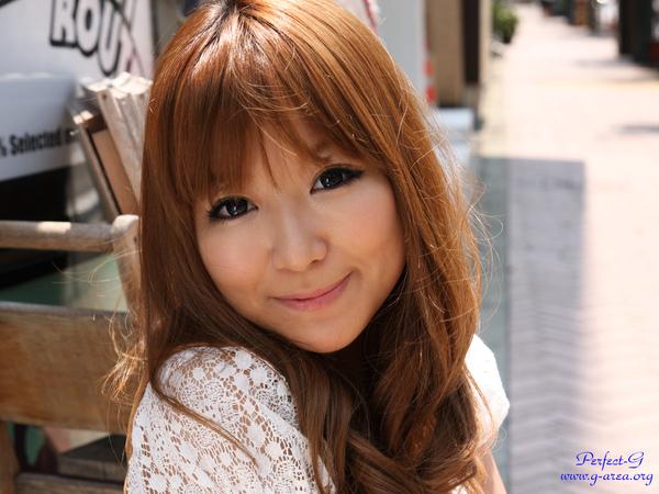 pg_itsuka004.jpg